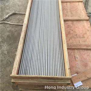 309S 310S Stainless Steel Pipe Tube