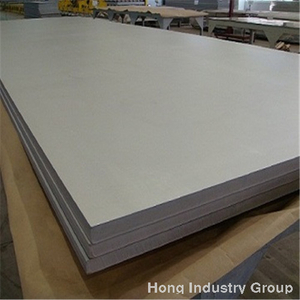 Nickel 200 201 Sheet Plate
