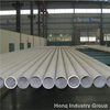 316L Stainless Steel Pipe Tube